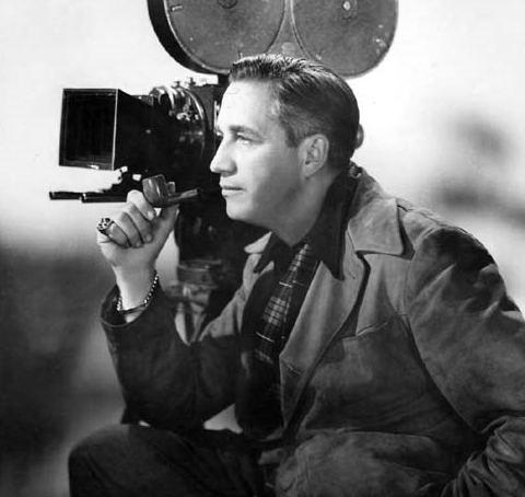 Mervyn LeRoy MERVYN LEROY 19001987 Pangborn on Film