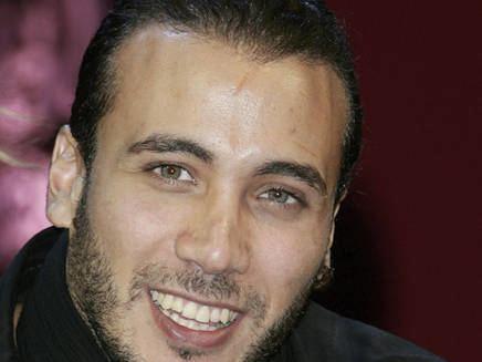 Merwan Rim Merwan Rim biographie dernires news et clips NRJfr
