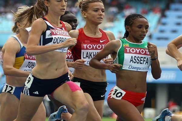 Meskerem Assefa httpsmediaawsiaaforgmediaLargeL8f297d81e