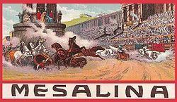 Messalina (1924 film) httpsuploadwikimediaorgwikipediafithumb5