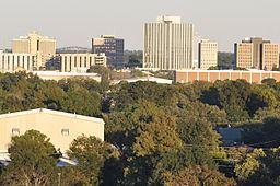 Metairie, Louisiana httpsuploadwikimediaorgwikipediacommonsthu