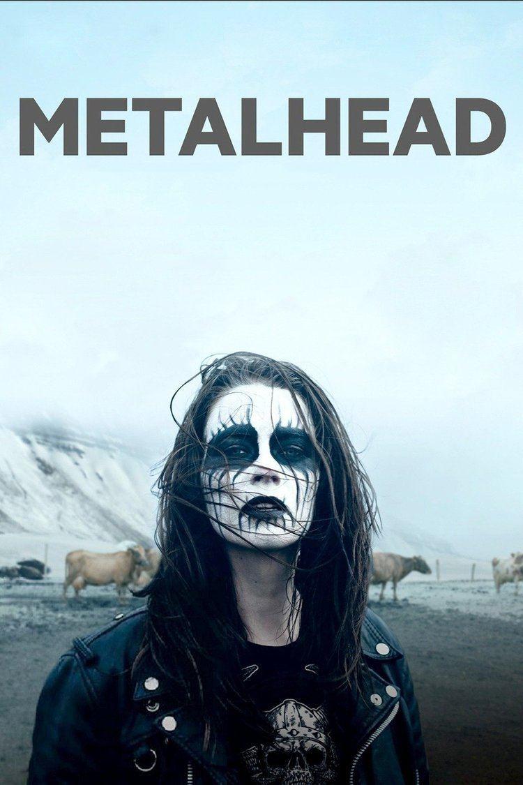 Metalhead (film) wwwgstaticcomtvthumbmovieposters10221145p10