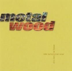 Metalwood cpsstaticrovicorpcom3JPG250MI0001790MI000