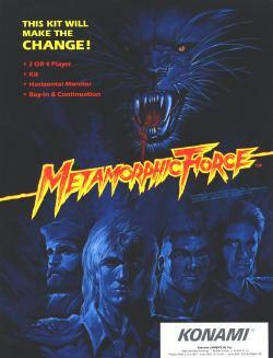 Metamorphic Force httpsuploadwikimediaorgwikipediaen33dMet