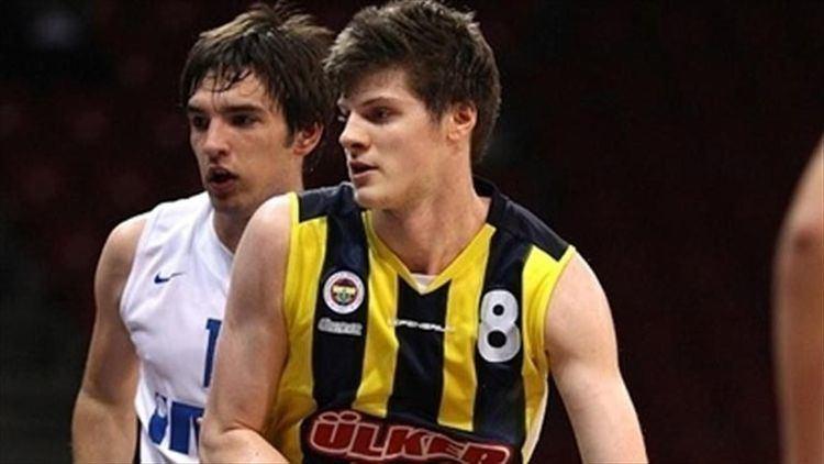 Metecan Birsen James Metecan Birsen Haberleri Basketbol Eurosport