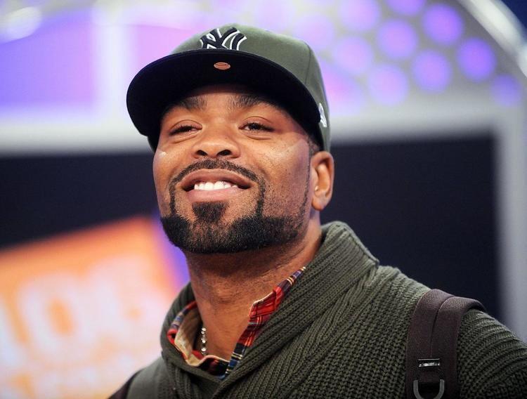 Method Man Method Man Hip Hop Golden Age Hip Hop Golden Age