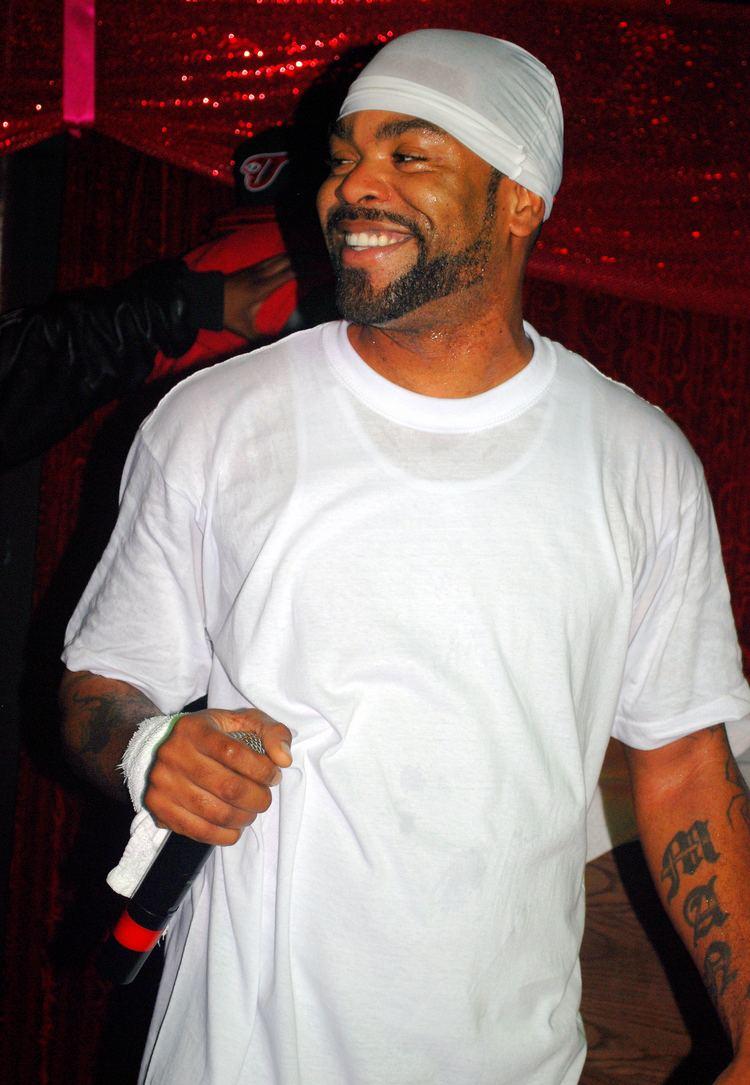 Method Man Method Man Wikipedia the free encyclopedia