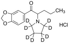 Methylenedioxypyrovalerone - Alchetron, the free social encyclopedia