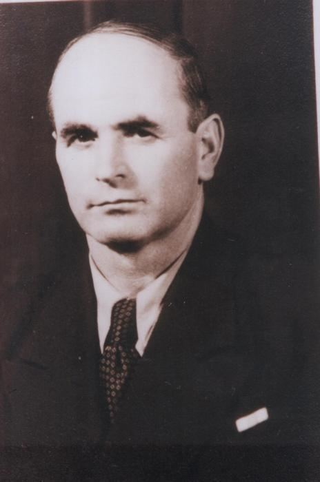 Metodija Andonov Čento - Alchetron, The Free Social Encyclopedia
