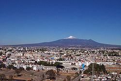 Metropolitan area of Puebla httpsuploadwikimediaorgwikipediacommonsthu