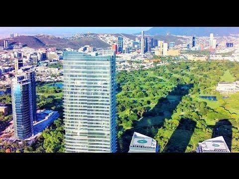 Metropolitan areas of Mexico httpsiytimgcomviCpRWg3NoyA4hqdefaultjpg