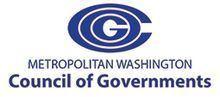 Metropolitan Washington Council of Governments httpsuploadwikimediaorgwikipediaenthumb8