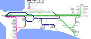 Metrorail Western Cape httpsuploadwikimediaorgwikipediacommonsthu