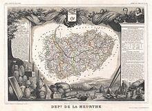 Meurthe (department) httpsuploadwikimediaorgwikipediacommonsthu