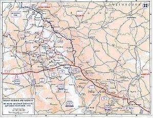 Meuse-Argonne Offensive httpsuploadwikimediaorgwikipediacommonsthu