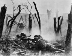 Meuse-Argonne Offensive American Order of Battle MeuseArgonne Offensive Wikipedia