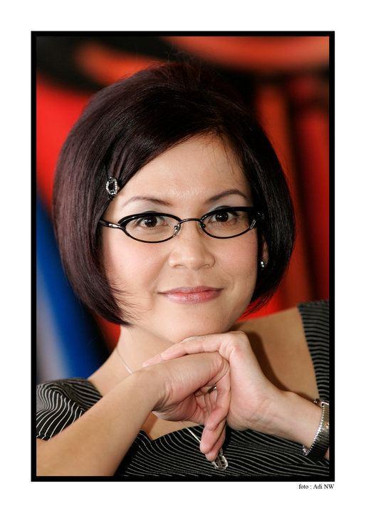 Meuthia Kasim Indonesian Idol Daily Indonesian Idol season 1 2004