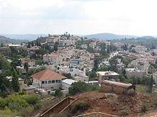 Mevaseret Zion httpsuploadwikimediaorgwikipediacommonsthu