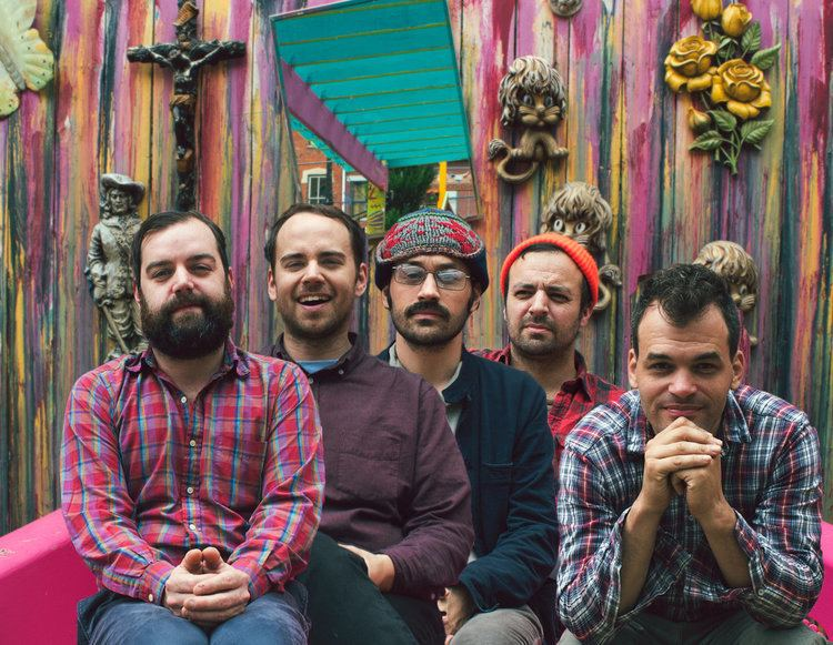 MewithoutYou httpsf4bcbitscomimg000495673910jpg