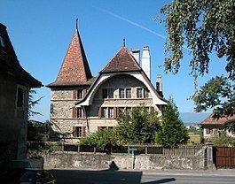 Mex, Vaud httpsuploadwikimediaorgwikipediacommonsthu