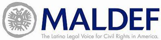 Mexican American Legal Defense and Educational Fund myherocomimagesguestg232141hero83095g232141