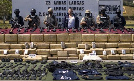 Mexican Drug War wwwfindingdulcineacomdocrootdulcineafdimages
