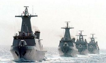 Mexican Navy Combat Fleets Of The World Future of the Mexican Navy