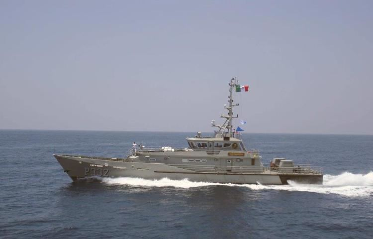 Mexican Navy Mexican Navy to build further three patrol vessels Naval Today