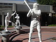 Mexican Professional Baseball Hall of Fame httpsuploadwikimediaorgwikipediacommonsthu