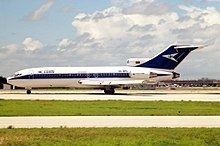 Mexicana Flight 704 httpsuploadwikimediaorgwikipediacommonsthu