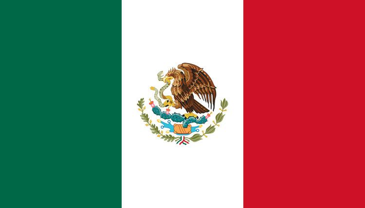Mexico at the 2014 Winter Paralympics