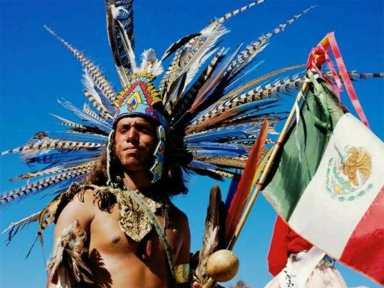 Mexico Culture of Mexico