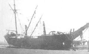 Mexico (barque) httpsuploadwikimediaorgwikipediacommonsthu