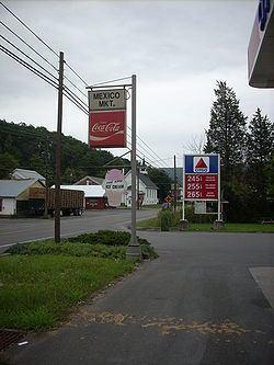 Mexico, Juniata County, Pennsylvania httpsuploadwikimediaorgwikipediacommonsthu