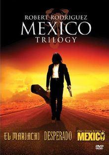 Mexico Trilogy httpsuploadwikimediaorgwikipediaenthumbf