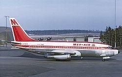 Mey-Air httpsuploadwikimediaorgwikipediacommonsthu