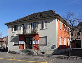 Meyenheim httpsuploadwikimediaorgwikipediacommonsthu