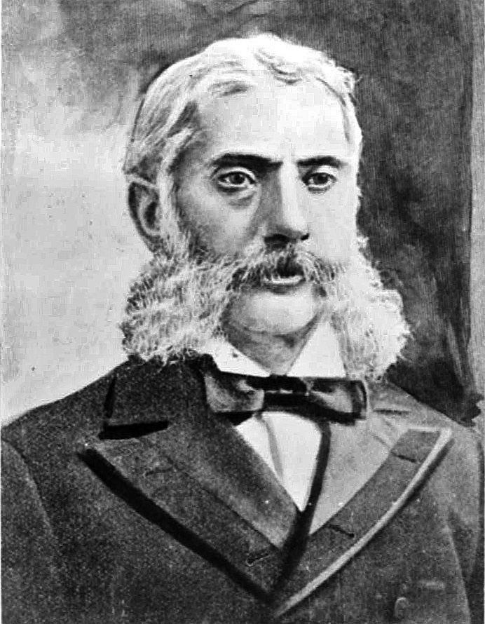 Meyer Guggenheim httpsuploadwikimediaorgwikipediacommons88