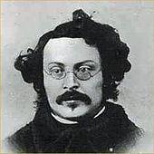 Meyer Lutz httpsuploadwikimediaorgwikipediaenthumb1