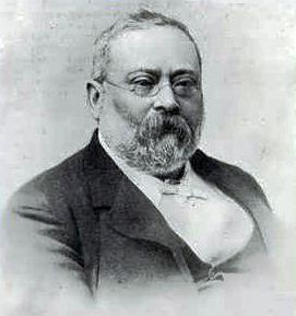 Meyer Lutz httpsuploadwikimediaorgwikipediaen00fMey