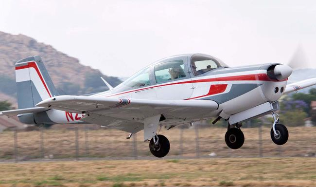 Meyers 200 BARNSTORMERSCOM eFLYER Meyers 200 Aircraft