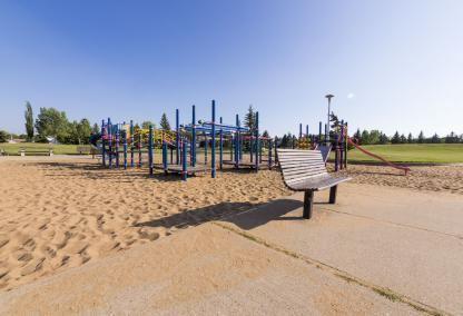 Meyonohk, Edmonton httpswwwedepratocomthumbs416x284uploadsMi