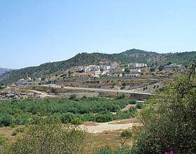 Mezerana httpsuploadwikimediaorgwikipediacommonsthu