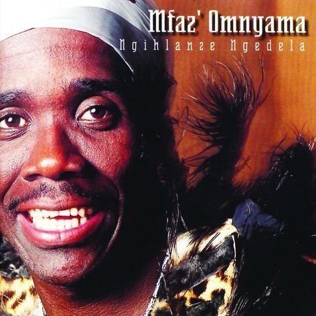 Mfaz'Omnyama - Alchetron, The Free Social Encyclopedia
