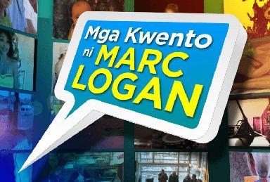 Mga Kwento ni Marc Logan httpsuploadwikimediaorgwikipediaeneebMga