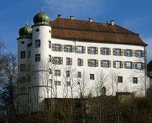 Mühlheim an der Donau httpsuploadwikimediaorgwikipediacommonsthu