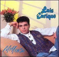 Mi Mundo (Luis Enrique album) httpsuploadwikimediaorgwikipediaendddLui