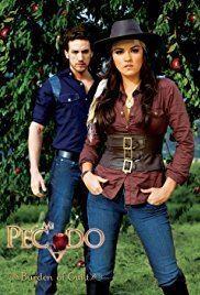 Mi pecado Mi pecado TV Series 2009 IMDb