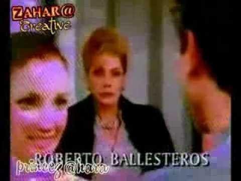 Mi querida Isabel MI QUERIDA ISABEL Music Telenovela 80 YouTube
