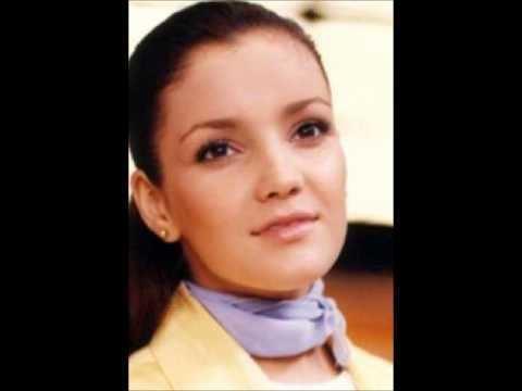Mi querida Isabel Mi Querida Isabel Soundtrack Ao 1996 YouTube